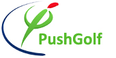 Push Golf