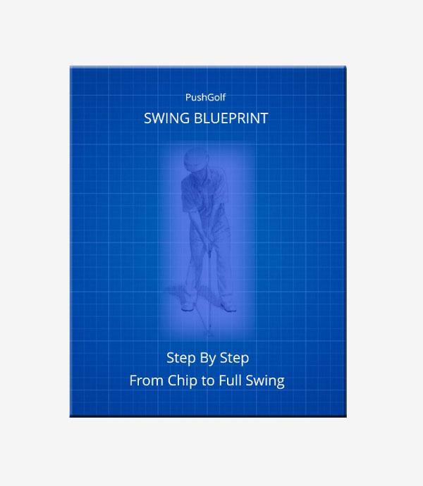 Swing Blueprint
