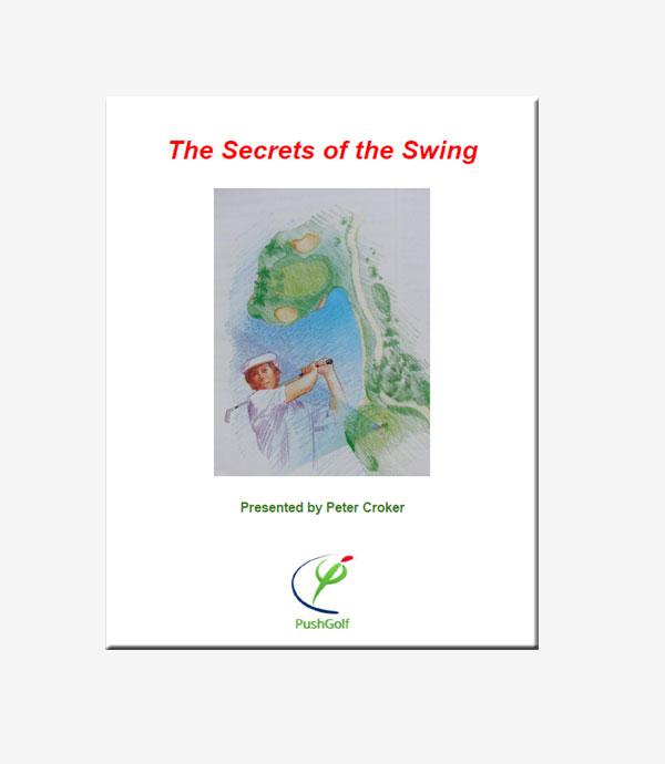 Secrets of the Swing